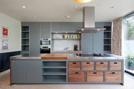 How To Design Kitchen Island 125 Awesome Kitchen Island Design Ideas Digsdigs