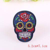 wholesale skull ornaments wholesale buy cheap skull ornaments
