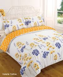 bed u0026 bath bed linen duvet cover sets luxury duvet quilt