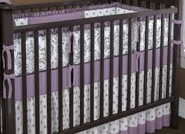 Purple And Teal Crib Bedding Bedding Sets Purple And Gray Crib Bedding Sets Nhtwwo Purple And