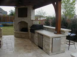 How To Build An Outdoor Patio Best 25 Outdoor Fireplace Patio Ideas On Pinterest Outdoor