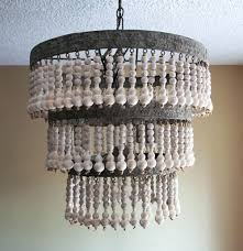 home decorating crafts decorations home decor with beads decor beaded fringe decor with