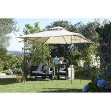 Dunelm Bistro Table Dunelm Bistro Chair Versailles 4 Seat Garden Dining Set Absolute