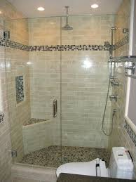 bathrooms with subway tile ideas grey subway tile bathroom ideas chic tiles for bathrooms white in