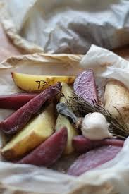 cuisine am ag pas cher 142 best en papillote images on clean meals