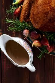 15 homemade gravy recipes how to make easy gravy for thanksgiving