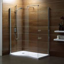 best 25 walk in shower enclosures ideas on pinterest shower