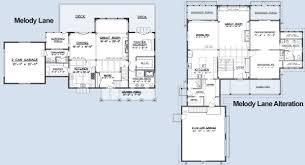 customized floor plans custom timber design timber frame home plans
