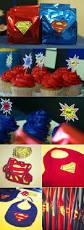 best 25 superman party decorations ideas on pinterest superman