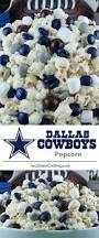 halloween city in nj best 25 dallas cowboys party ideas only on pinterest dallas
