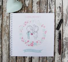 wedding planner notebook wedding planner and groom so sublime