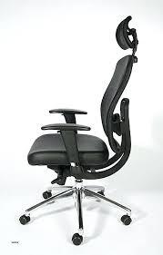 fauteuil de bureau solide fauteuil bureau enfant fauteuil de bureau enfant chaise