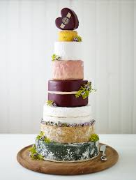 wedding cake made of cheese wedding cake made of cheese idea in 2017 wedding
