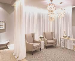 paper lantern lights for bedroom bedroom paper lantern lights for inspirations and images creative