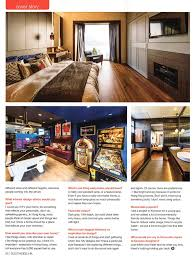 home design magazine hong kong haven design posts facebook