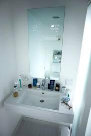Houzz Bathroom Mirror Bathroom Mirror Ideas Houzz Bathrooms Design Custom Where Can I
