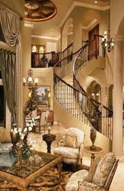 Staircase Design Inside Home by Top 25 Best Grand Staircase Ideas On Pinterest Luxury Staircase