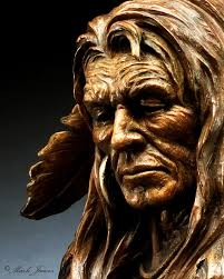 1262 best woodcarving images on wood carvings carved