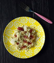 comment cuisiner des asperges fraiches asperges comment bien les préparer goût de food