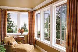 Canadian Tire Window Blinds Window Coverings The Home Depot Canada