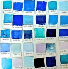 best 25 shades of blue ideas on pinterest indigo bedroom color