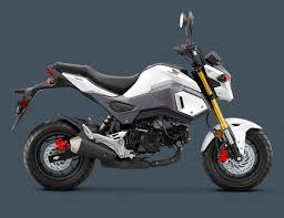 cool honda logos 5 best urban motorcycles updated for 2017 u2022 gear patrol