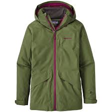 patagonia boots canada s patagonia s insulated snowbelle jacket on sale powder7 ski