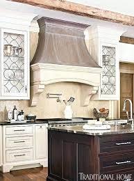 Kitchen Cabinet Glass Door Inserts Kitchen Cabinet Glass Inserts Leaded Leaded Glass Door Inserts