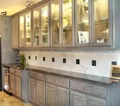 Compare Kitchen Cabinet Brands Luxury Kitchen Cabinet Manufacturers Luxury Kitchen Cabinet Brands