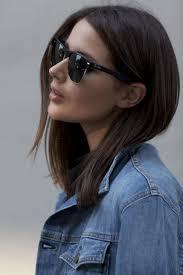 Frisuren Mittellange Haar Brille by Http Pa S Sion Com Hair Frisuren