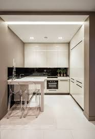 small contemporary kitchens design ideas 15 white small kitchen designs and decorating ideas