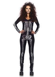 Skeleton Costume Halloween 25 Female Skeleton Costume Ideas Skeleton