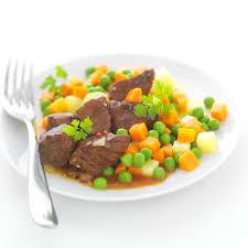 plat cuisiné nos plats cuisinés