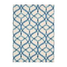 spring fever modern outdoor rugs austin interior design by room