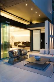 home decorating magazines uk houzz app best websites for interior design concepts living dining