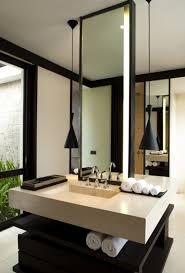 back to back sinks bathroom sinks countertops one piece sink ideas floating floor in