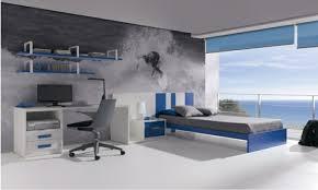 chambre ado originale décoration chambre ado moderne en quelques bonnes idées