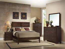 stunning montana bedroom set images home design ideas