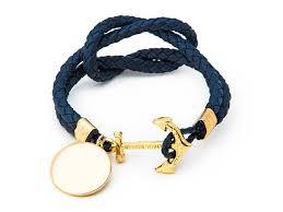 anchor bracelet charm images Lake minnetonka charm kiel james patrick jpg