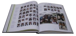 yearbooks online free school yearbook printing
