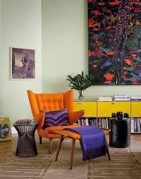 interior design berlin contemporary design in berlin townhouse interior design files