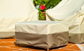 outdoor furniture covers which ones do you need improvements blog