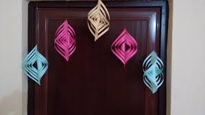 Easy To Make Home Decorations Home Decor How To Make Wall Decor At Home Room Ideas Renovation