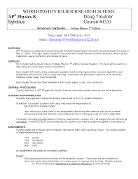 college book report template 28 images of book report template for college students leseriail