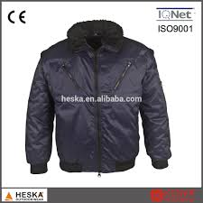 Brand Name Clothes For Cheap Brand Name Mens Clothing Winter Coats Cheap Bomber Jacket Buy