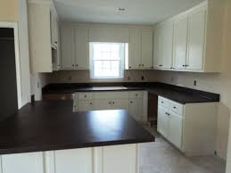 Formica Kitchen Countertops Paint Formica Countertop Bstcountertops
