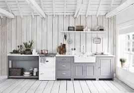 cuisine style ancien cuisine style ancien cagne design photo décoration chambre 2018