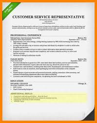 Resume Skills Section Examples by 7 Resume Skills Section Examples Doctors Signature