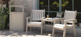 Outdoor Table Ls Buy Outdoor Commercial Items For Sale By The Yard