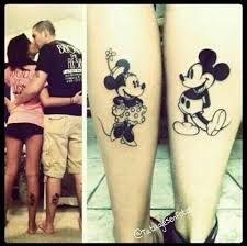 31 cute tattoo ideas for couples to bond together tattoo tatoo